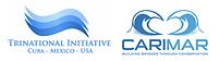 logo trinational.png