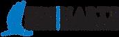 Harte_Research_Institute_Logo.png