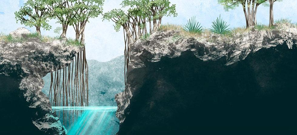Banner-guia-de-ID-Cenotes.jpg