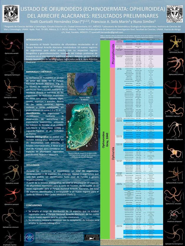 MicromoluscosA.Alacranes.jpg