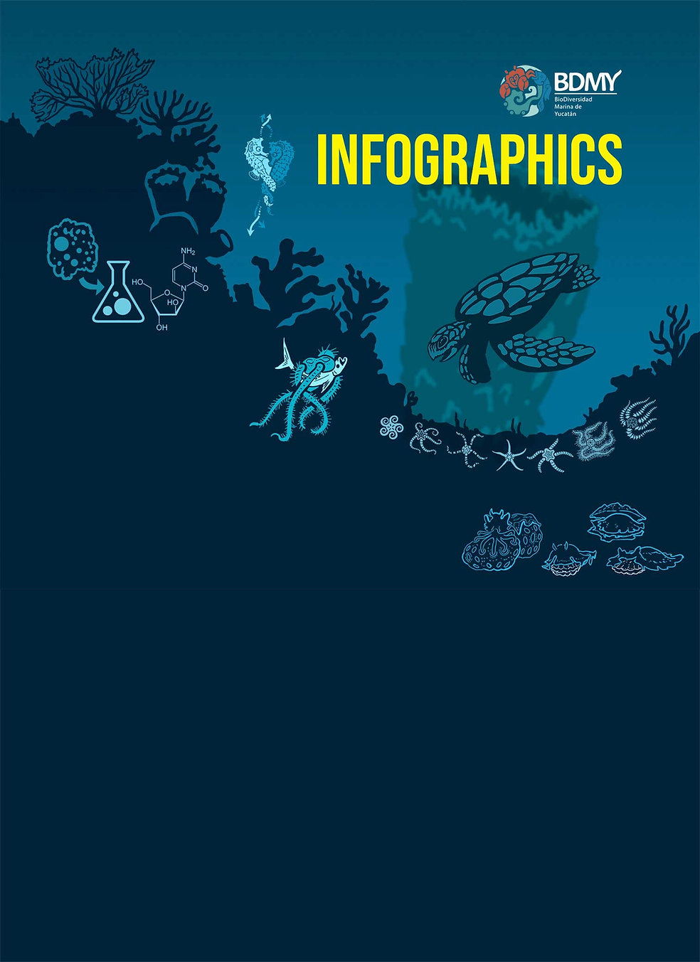Landin-page-Infographics-03.jpg