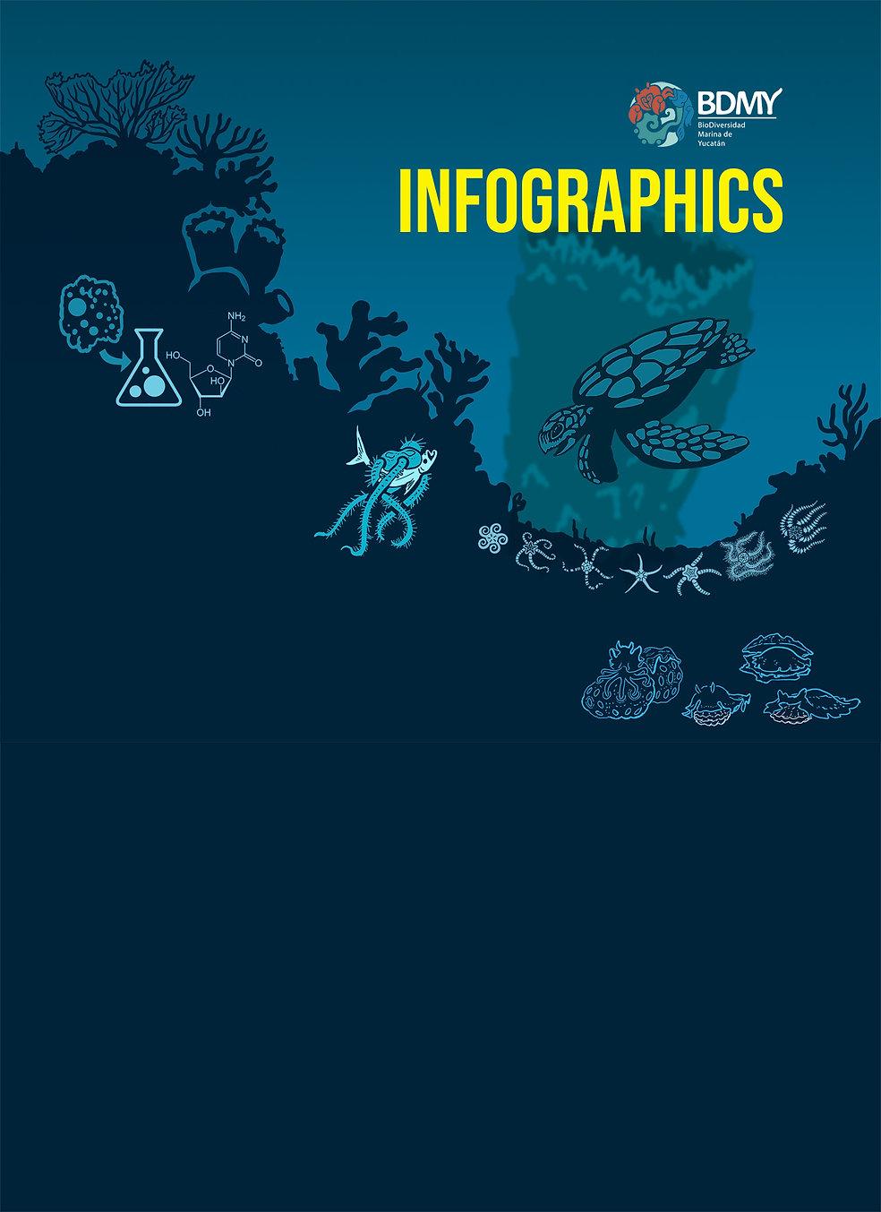 Landin-page-Infographics.jpg