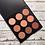 Thumbnail: Ultra Blush Palette
