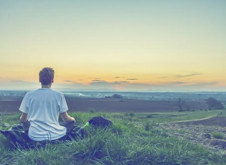Vältteletkö asioita, jotka tekevät sinulle hyvää? – 6 askelta kehotietoiseen toimintaan