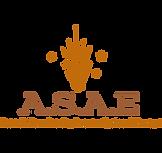 logo ASAE.png