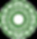 OS Logo Icon.png
