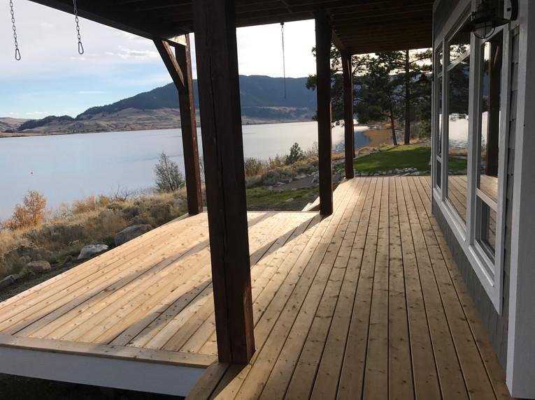 Lake House-115.jpg