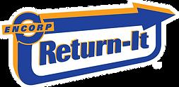 Return-It_logo.png