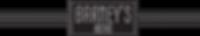 Rick Hlady - Barneys Bistro Logo.png