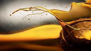 Car-Oil.jpg