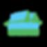 Fraserview_Logo-01.png