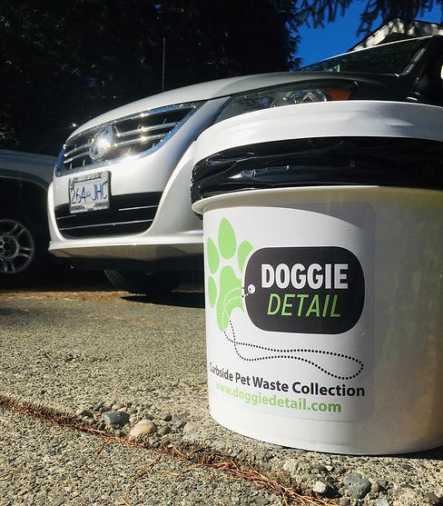 doggie-detail-bucket