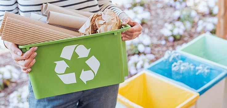 Reduce-Paper-Waste.jpg