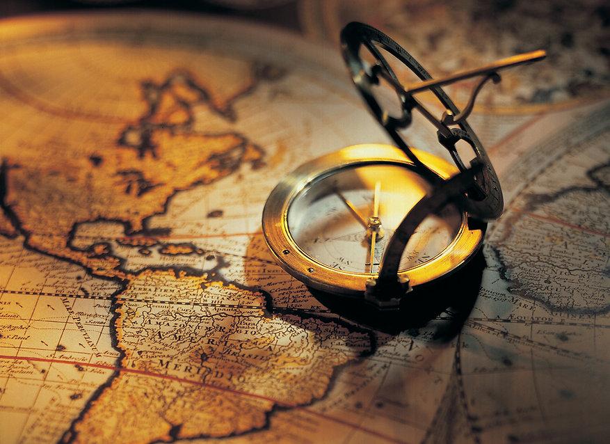 Map&Compass2.jpg