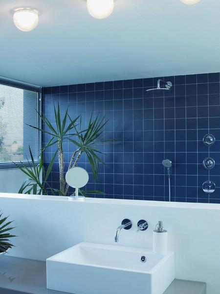custom bathroom.jpg