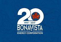 bonavista.png