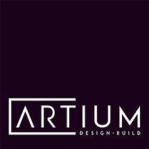 Artium Logo.jpg