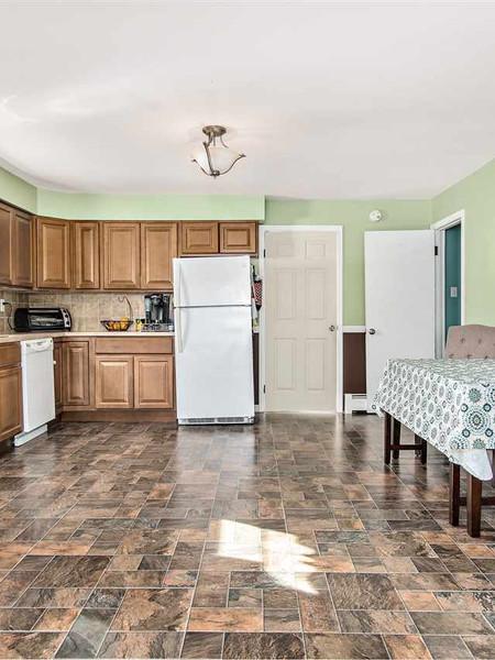 custom kitchen floor.JPG