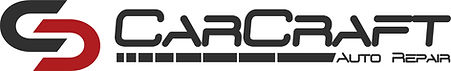 Carcraft Logo.jpg