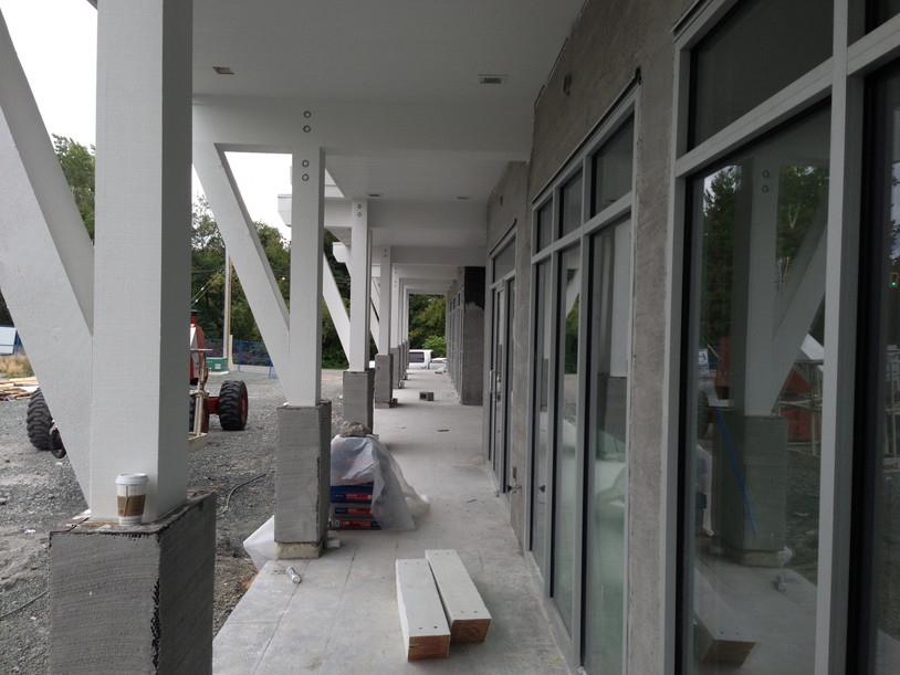 Vedder Plaza (539).JPG