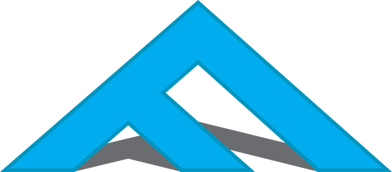 Frank Ratzlaff Logo.png