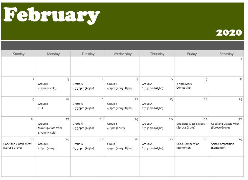 calendar comp.jpg