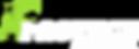 Protech Logo white.png