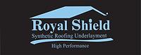 KPNE Royal Shield Roofing Underlayment 15lb 30lb underlay Synthetic Felt Roof Construction