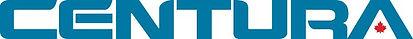 Centura_Logo.jpg