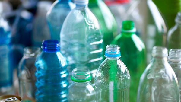 102178025-Premium_Platic_Bottles.jpg
