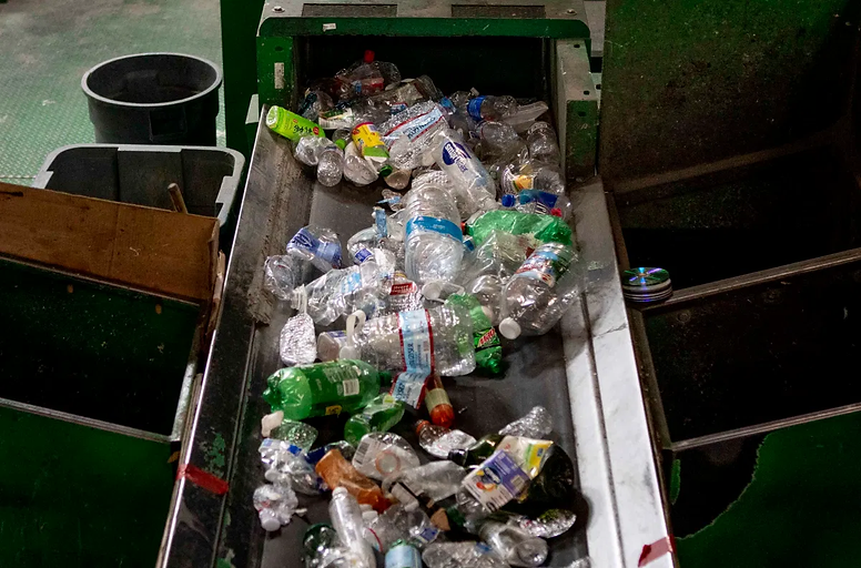 07292019_recycling_AW_cropped_21.webp