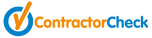 logo-1-png.png