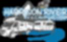 Chilliwack Logo Designer