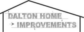 dhi logo grey.png
