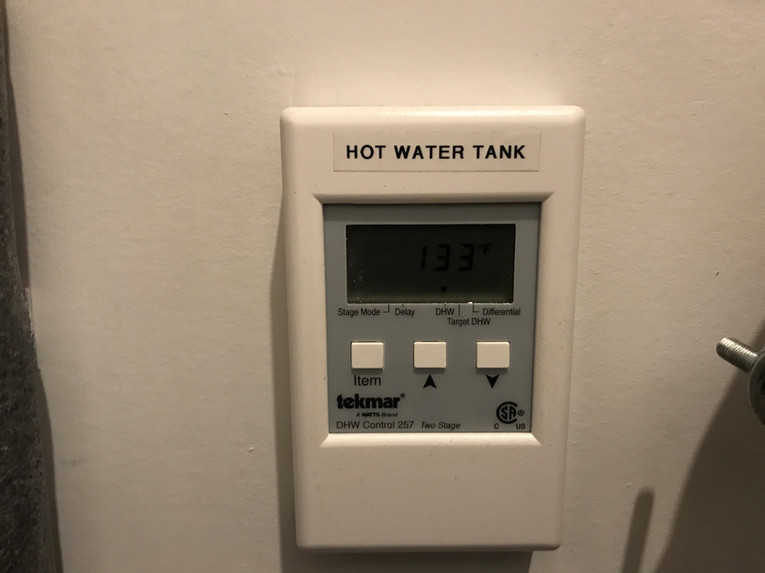 Heating & Cooling Excellence -17.jpg