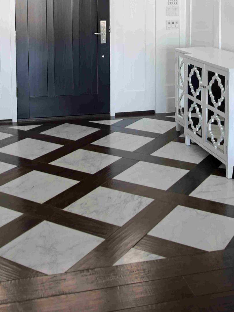 laminate flooring marble tile.jpg