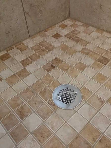 custom shower floor.jpg