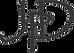 JPD Logo.png
