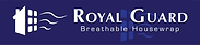 royal guard logo.png