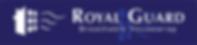 royal guard logo.png