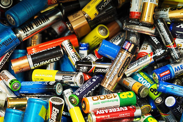 batteries-20190805-By-ANGHI-shutterstock
