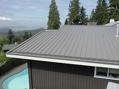Low-Roof.jpg
