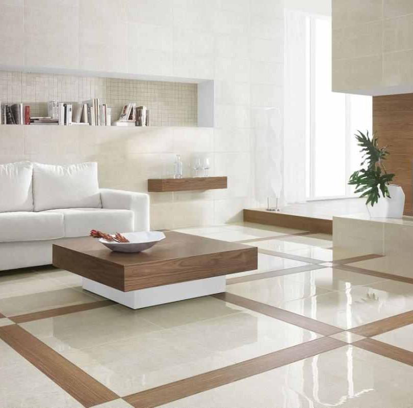 custom tile contractor.jpg
