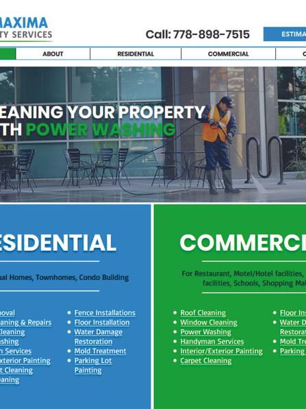 Maxima Property Website.jpg
