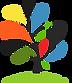New WOM Branding Logo.png