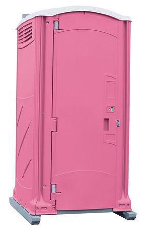 m3_pink.jpg