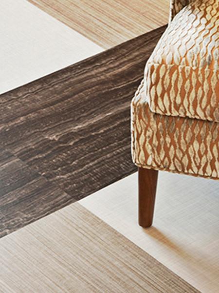 custom flooring.jpg