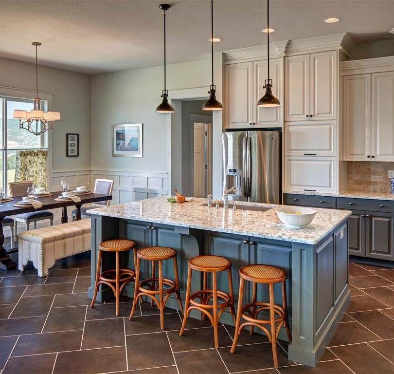 custom kitchen.jpg
