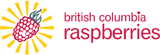 bcraspberries_logo_201x69.png