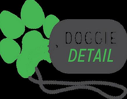 doggie detail reg lol.png